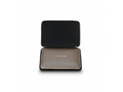 Harman Kardon Esquire 2 Carrying Case