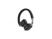 Tai nghe Harman Kardon Soho Wireless