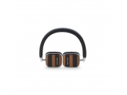 Tai nghe Harman Kardon Soho Wireless Coach Limited Edition