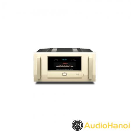Power ampli Accuphase A-200