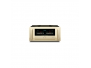 Power Ampli Accuphase A-70