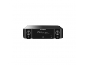 Marantz M-CR511 Melody Stream Network Reciver