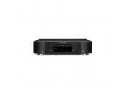 Đầu CD/SACD Marantz SA8005