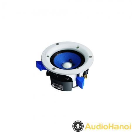 Loa Yamaha NS-IC400