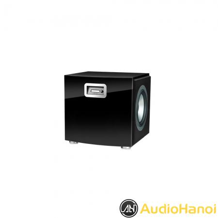 Loa Tannoy Definition Subwoofer