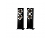 Loa Tannoy Definition DC10 Ti