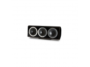 Loa Tannoy Definition DC6 LCR