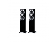Loa Tannoy Definition DC8 Ti