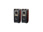 Loa Tannoy Kingdom Royal Mk II