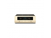 Power ampli Accuphase A-36