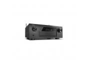 Ampli Denon AVR-X6300H