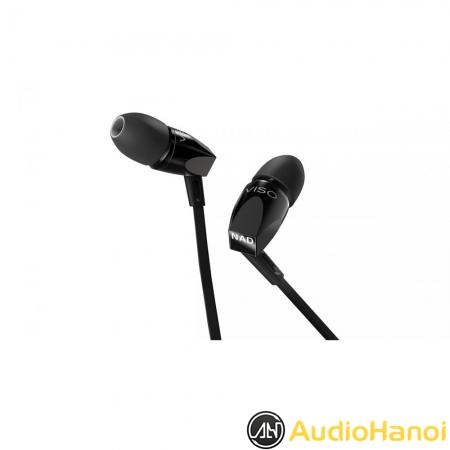 Tai nghe NAD VISO HP20 In-Ear