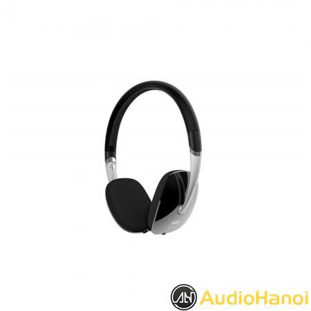 Tai nghe NAD VISO HP30 On-Ear