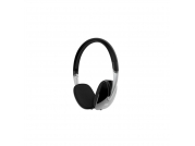 Tai nghe NAD VISO HP30 On-Ear