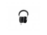Tai nghe NAD VISO HP50 Over-Ear