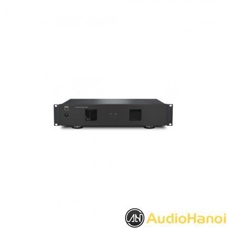 Multi-Channel ampli NAD CI 940