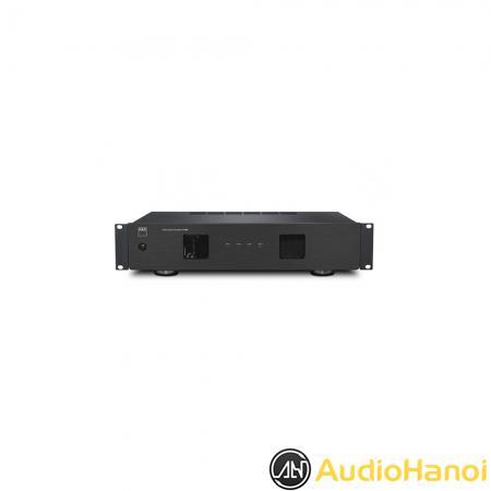 Multi-Channel NAD CI 980