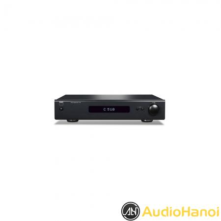 Pre ampli DAC NAD C 510 Direct Digital