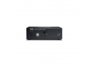 Pre ampli NAD PP 4 Digital Phono USB
