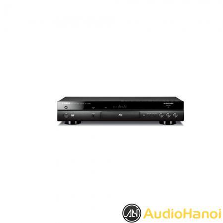 Đầu Blu-ray Yamaha BD-A1060