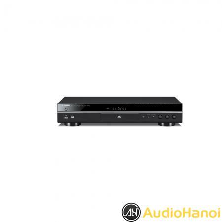 Đầu Blu-ray Yamaha BD-S677