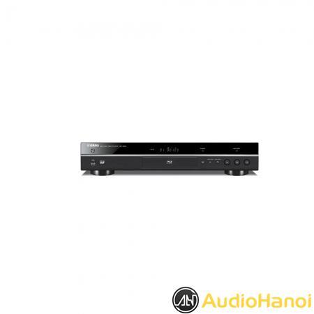 Đầu Blu-ray Yamaha BD-S681