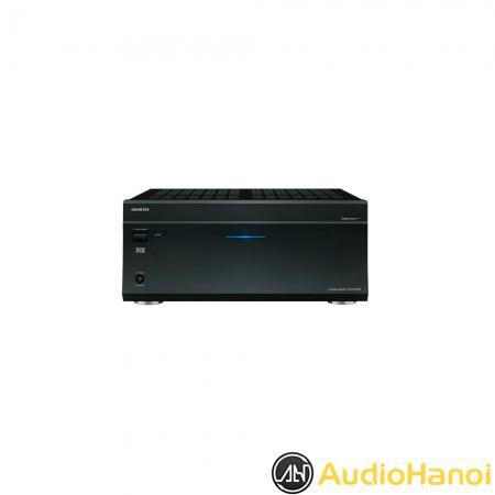 Power ampli Onkyo PA-MC5500