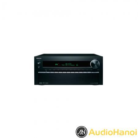 Pre ampli Onkyo PR-SC5509