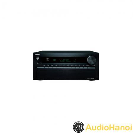 Pre ampli Onkyo PR-SC5530