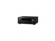 Ampli Pioneer Elite VSX-LX101