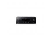 Pioneer SX-N30 Network