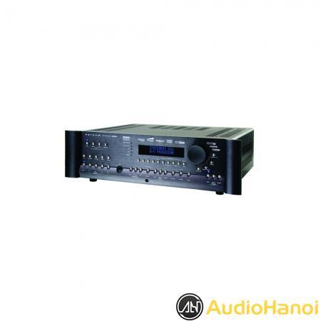 Pre ampli Anthem Statement D2v 3D processor