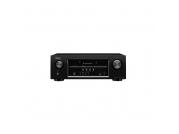 Ampli Denon AVR-x510BT