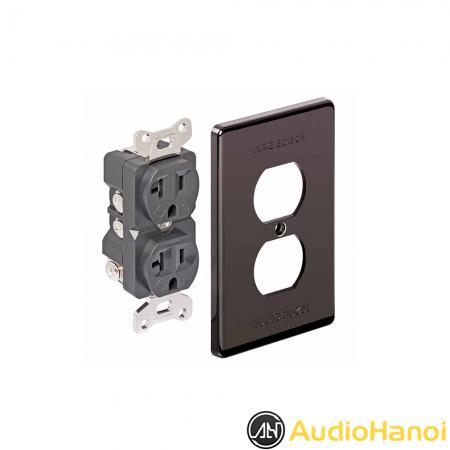 Ổ cắm AudioQuest AudioQuest NRG Edison (15 AMP)