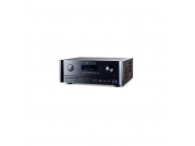 Pre ampli Anthem Performance AVM 60