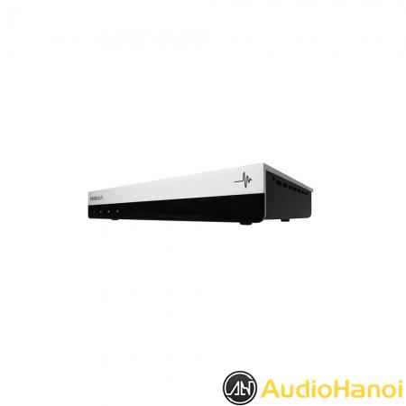 Perreaux Audiant VP3 Phono Stage