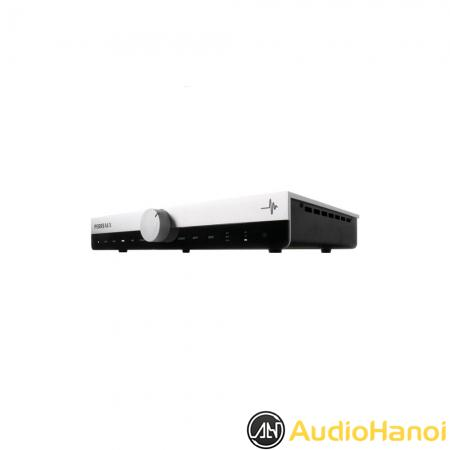 Pre ampli Perreaux Audiant DP32 USB DAC