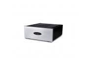Power ampli Perreaux Prisma 750 Monoblock