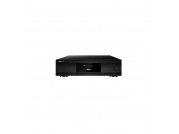 Đầu Blu-ray Oppo UDP-205