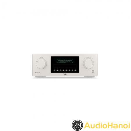 SACD-transport T+A MP 3100 HV
