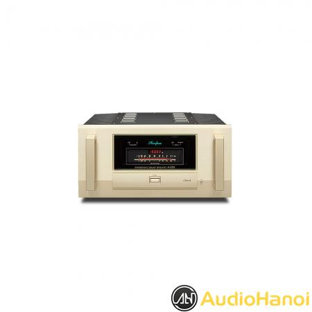 Power ampli Accuphase A-250