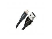 Dây tín hiệu USB lightning AudioQuest Diamond