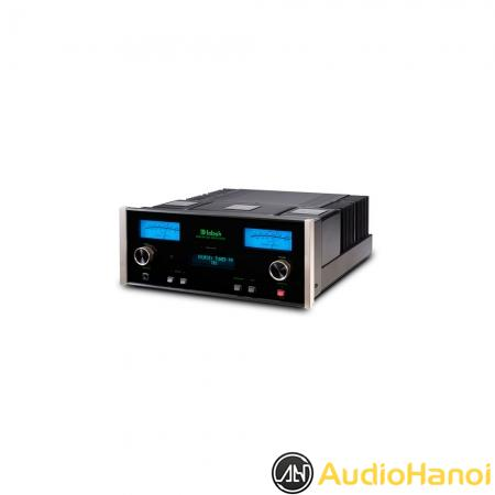 Ampli McIntosh MAC6700