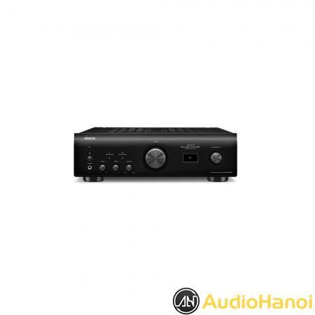 Ampli Denon PMA-1600NE