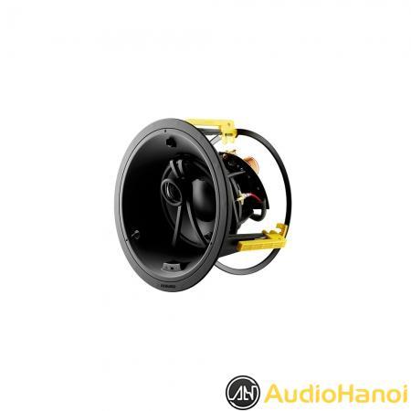Loa Dynaudio S4-C80