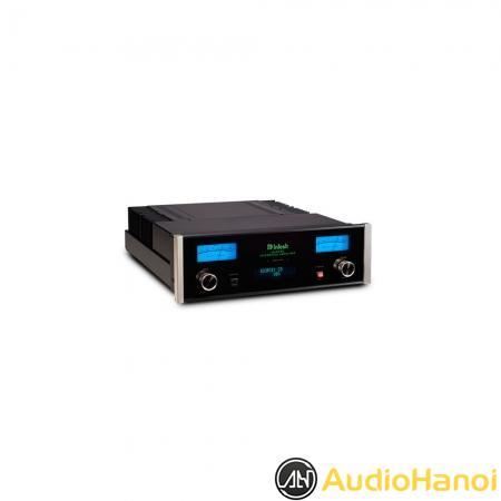 Ampli McIntosh MA5200