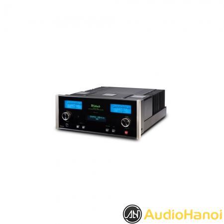Ampli McIntosh MA6700