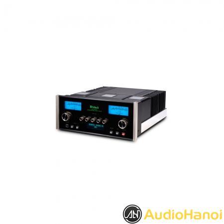 Ampli McIntosh MA7900