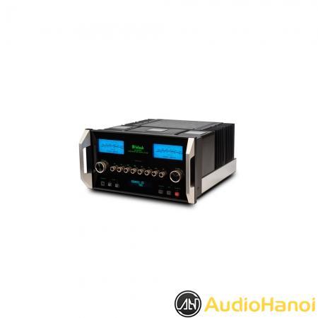 Ampli McIntosh MA8000