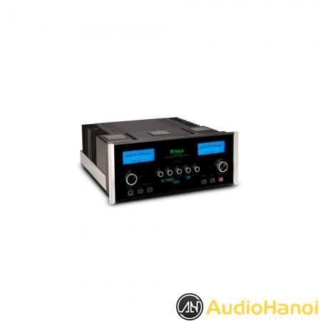 Ampli McIntosh MA8900